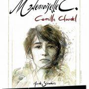 Mademoiselle C. est Camille Claudel (Théâtre)